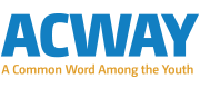 Acway-Logo