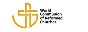 World Communication of Reformed Churches logo