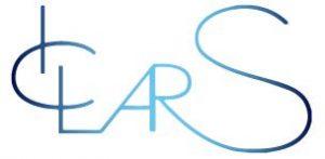 ICLARS logo