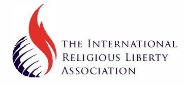 IRLA logo