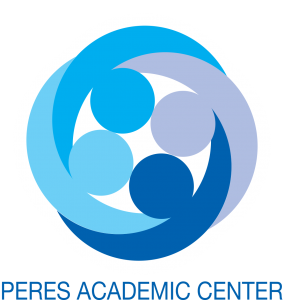 peres academic center logo