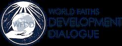 world faith development dialogue logo