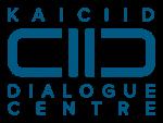 kaiciid dialogue centre logo