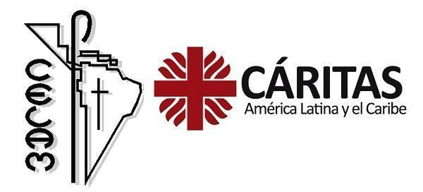 Conferencia Episcopal Latinoamericana (CELAM - DEJUSOL)