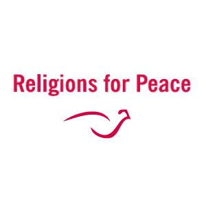 religions for peace logo