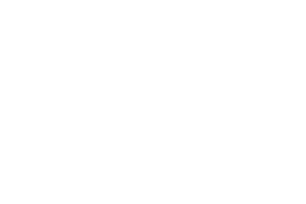 G20 Interfaith Forum